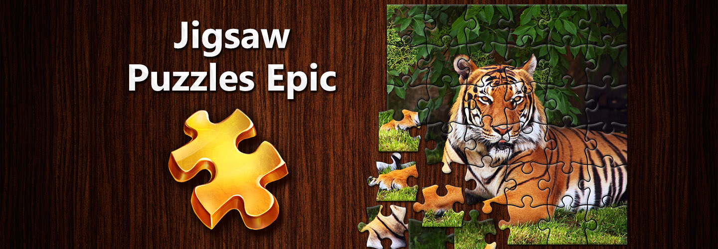 games jigsaw puzzles epic jigsaw puzzles epic is a jigsaw game with ...